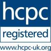 hcpc_registered_logo