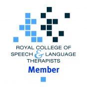 rcslt_member_logo